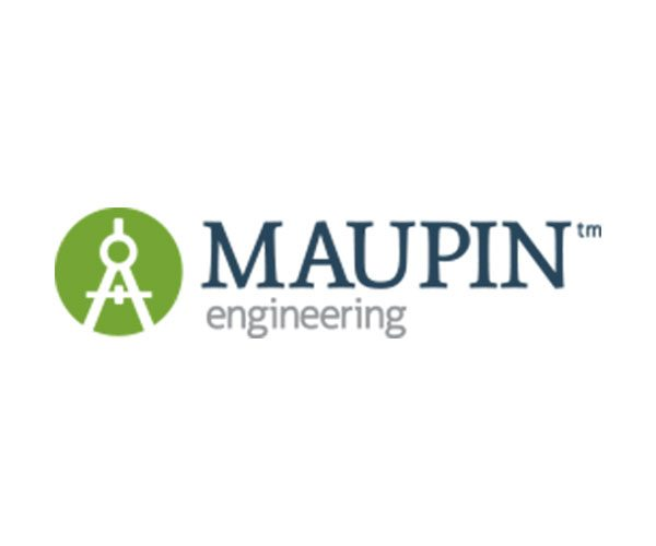 maupin-engineering-savannah-ga.jpg
