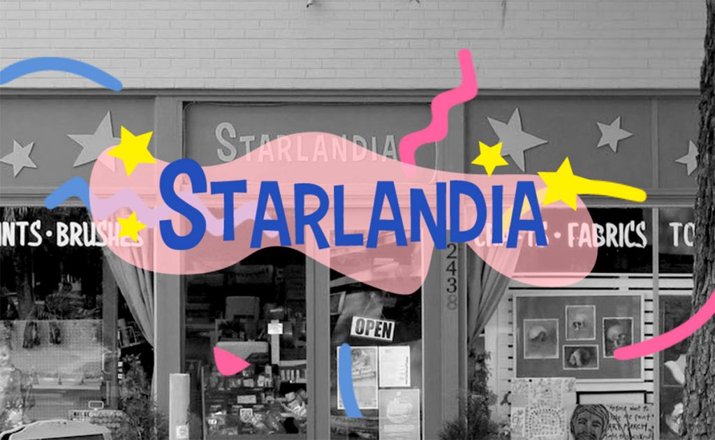 starlandia-supply-savannah-art-supplies.jpg