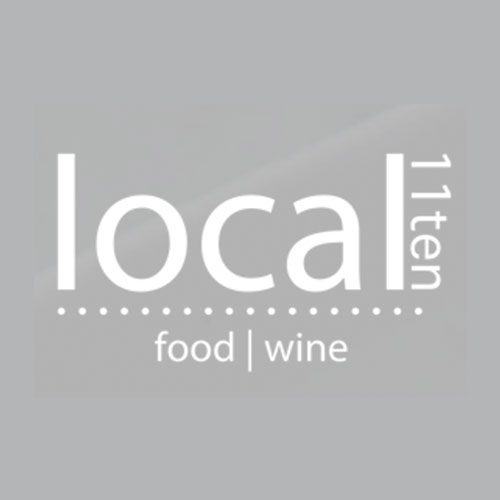 local-10-food-and-wine.jpg