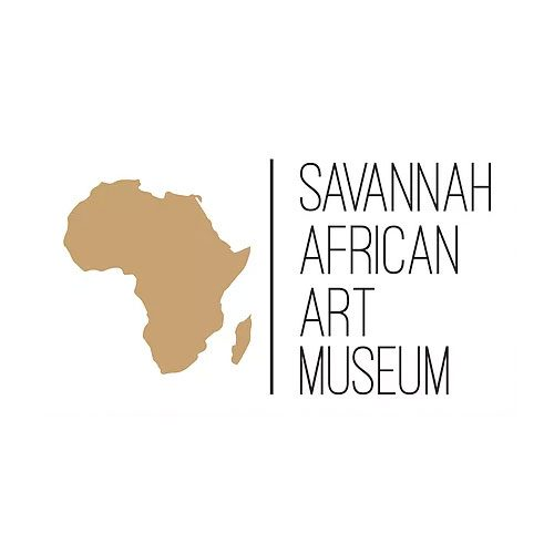 savannah-african-art-museum-travel-savannahga.jpg