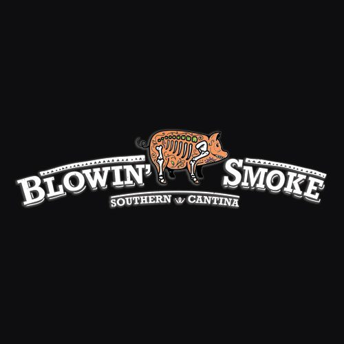 blowin-smoke-southern-cantina-bbq-savannah-streetcar-design-district.jpg
