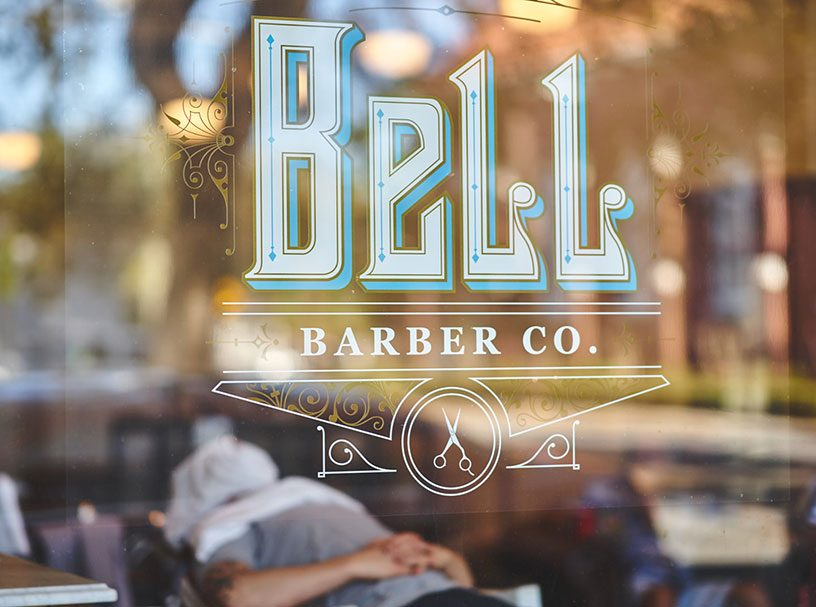 bell-barber-company-savannah-salon.jpg