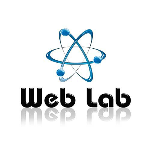 web-lab-design-studio.jpg
