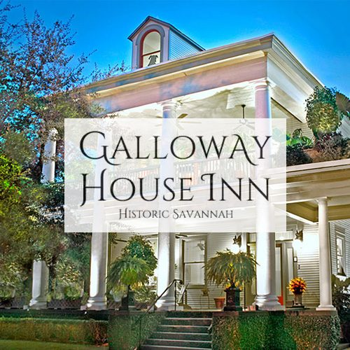 galloway-house-inn-savannah-ga-bed-and-breakfast.jpg