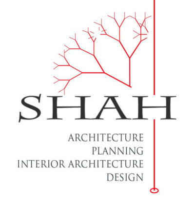 shah-architecture.jpg