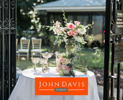 john-davis-florist-savannah-ga.png
