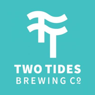 two-tides-brewing-starland-savannah-streetcar-design-district.jpg