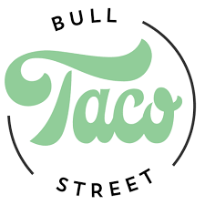 bull-street-taco.png