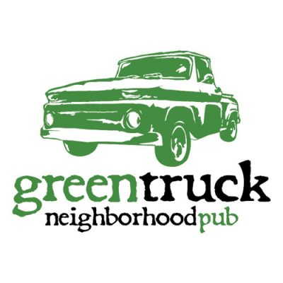 green-truck-pub-savannah-streetcar-design-district.jpg