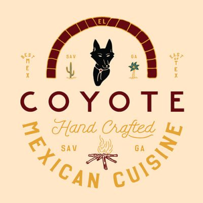 el-coyote-mexican-cuisine-savannah-streetcar-design-district.jpg