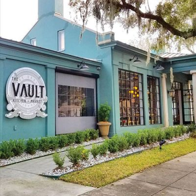 the-vault-kitchen-market-starland-savannah-streetcar-design-disctrict.jpg