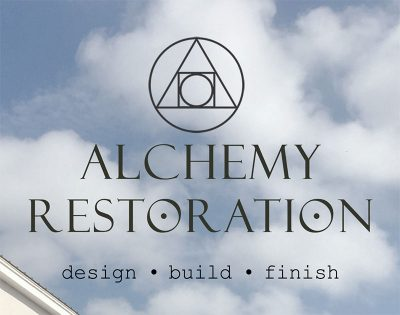 alchemy-restoration-savannah-ga-design-build-construction.jpg