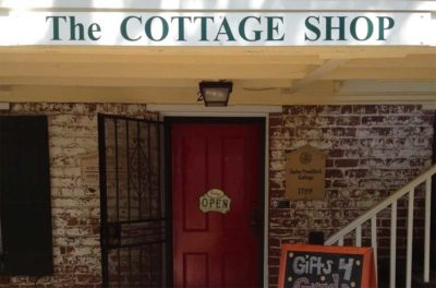the-cottage-shop.jpg