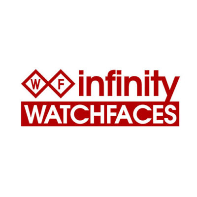 infinity-logo-web.jpg
