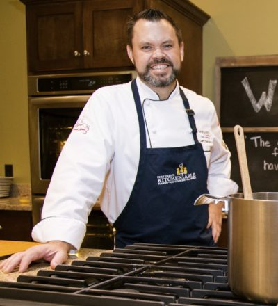 chef-darin-cooking-classes-savannah.jpg