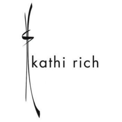 kathi-rich-savannah-streetcar-design-district-vip-sponsor.png