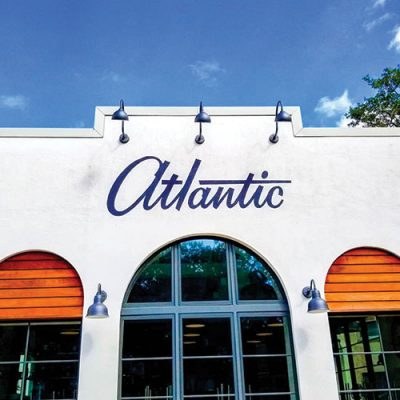atlantic-neighborhood-eatery-savannah-streetcar-design-district-starland.jpg