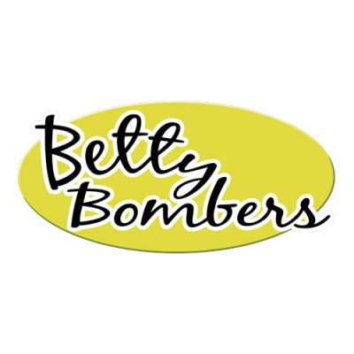 betty-bommers-logo.jpg
