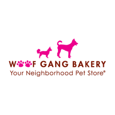 woof-gang-bakery-savannah-ga.png
