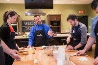 chef-darin-cooking-classes-savannah-kitchen-store-2.jpg