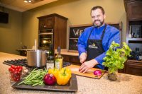 chef-darin-cooking-classes-savannah-ga.jpg