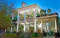 the-galloway-house-historic-inn-savannah-ga-lodging.jpg