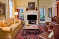 galloway-house-inn-historic-savannah-ga-lodging-savannah-streetcar-design-district2.jpg