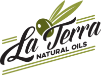 la-terra-natural-oils-savannah-oliveoil-food-store-savannahga.png