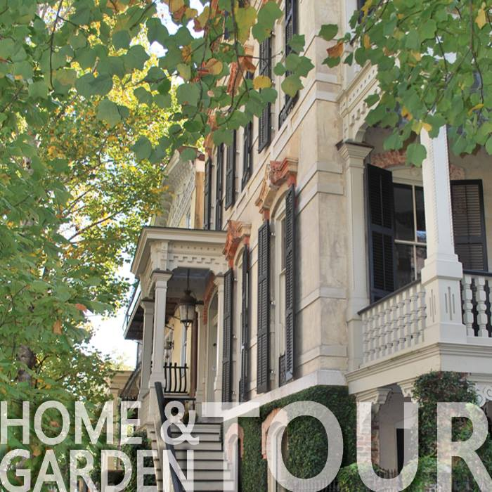 Fellowship of love presents starland district meetup pt 2 for House tours in savannah ga